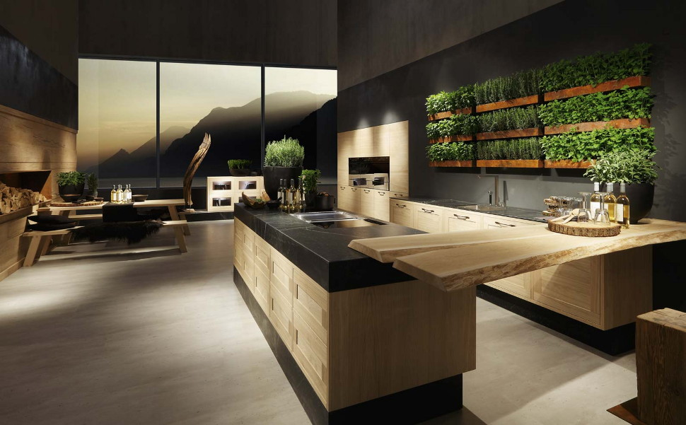 fab-five-coolest-kitchens-rational-cosmo-2